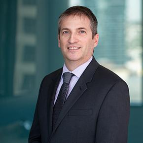 Michael S. Kalt - Professionals - Wilson